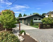1516 11th St, Anacortes image