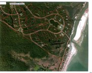 Lot 30 Vanderbilt Blvd., Pawleys Island image