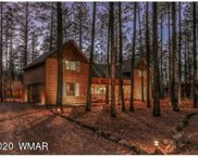 3904 Blue Spruce Drive, Pinetop image