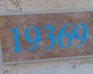 19369 W Woodlands Avenue, Buckeye image
