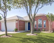 4852 Ambrosia Drive, Fort Worth image