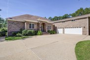 202 Chimney Lane, Wilmington image