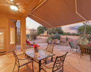 6667 S Fairway Drive, Gold Canyon image