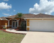 3282 SE West Snow Road, Port Saint Lucie image