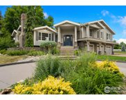 5225 Fossil Creek Drive, Fort Collins image