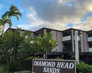 3721 Kanaina Avenue Unit 102, Honolulu image