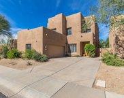 8366 E Pepper Tree Lane, Scottsdale image