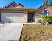 349 Maple Way, New Braunfels image