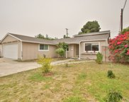 16371 Galaxy Drive, Westminster image