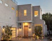4227     La Salle Avenue, Culver City image