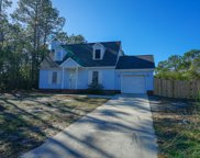 4704 Indian Trail, Wilmington image