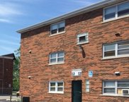 9911 West 58Th Street Unit 2, Countryside image