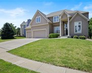 6814 Nw Monticello Court, Parkville image