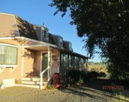 4959 N Manley Court, Prescott Valley image