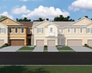 9896 Red Eagle Drive, Orlando image