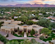6600 E Bluebird Lane, Paradise Valley image