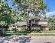 450 Timber Ridge Drive, Longwood image