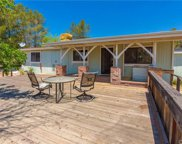 2635 Bridle Path Drive, Acton image