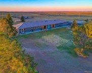 30959 Maul Road, Kiowa image
