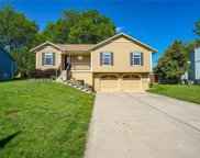 1612 NE Whitestone Drive, Lee's Summit image