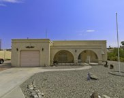2354 Palo Verde Blvd N, Lake Havasu City image