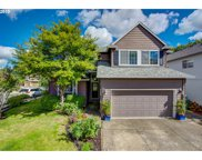 17885 SW BRYAN  WAY, Beaverton image