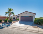 16933 W Oasis Springs Way W, Surprise image