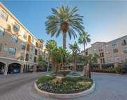 501 Knights Run Avenue Unit 1232, Tampa image