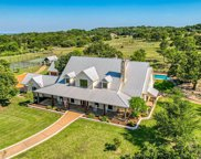 542 Old Authon Road, Weatherford image