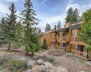 1300 Regency Way Unit 38, Tahoe Vista image