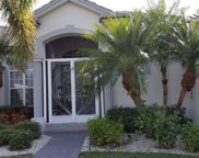 9141 Cherry Hill  Court, Fort Myers image