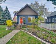 12545 Maple Avenue, Blue Island image