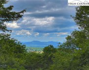 116 Spruce Hollow Road, Beech Mountain image