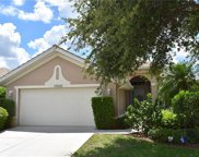 10840 Tiberio Dr, Fort Myers image