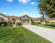 28892 Marsh Elder Ct, Bonita Springs image