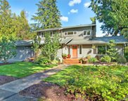 8114 206th St SW, Edmonds image