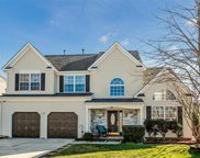 742 Willow Brook Road, South Chesapeake image