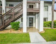 1642 Stickney Point Road Unit 42-102, Sarasota image