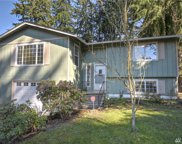 3214 Cain Rd SE, Olympia image