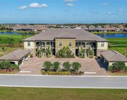 12630 Sorrento Way Unit 21-101, Bradenton image