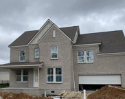 703 Rain Meadow Ct, Spring Hill image