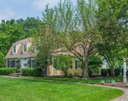 1 SUGAR MAPLE ROW, Chester Twp. image
