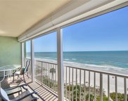 20000 Gulf Boulevard Unit 807, Indian Shores image