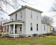 24 Railroad Street, Milford Center image