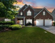 196 Heritage Point Drive, Simpsonville image