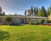12047 SE 184th St, Renton image