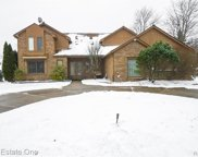 6265 ANNE, West Bloomfield Twp image