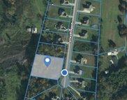 132 Talley Ridge  Drive Unit #7, Troutman image
