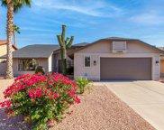 10889 E Kalil Drive, Scottsdale image