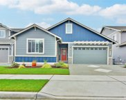 6612 278th St  NW, Stanwood image
